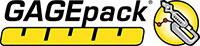 2015-gagepack-logo