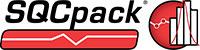 2015-sqcpack-logo
